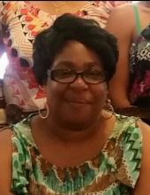 Mary Lavon Palmer Logan Obituary