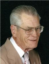 David Leon Hyrne Obituary - Visitation & Funeral Information