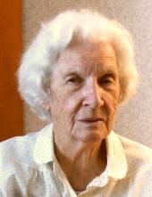 Photo of Irma DiGregorio