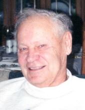 Photo of Robert Weiler