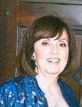 Photo of Carole O'Toole
