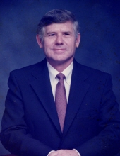 James  C. Powell, Sr.