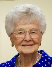Photo of Lorraine Bormet