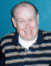 Patrick A  Laboda Obituary - Visitation & Funeral Information