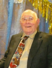 "James ""Jim"" A. Corell"