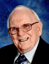 Kenneth H. Haverly