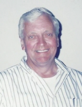 Photo of John  Seidler