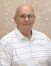 Dennis Stephen Willis, Sr