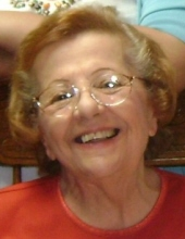 "Mildred J. ""Millie"" Casale"
