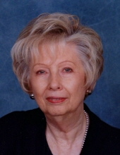 Shirley C. Meadows