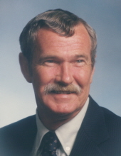 Photo of Bobby Slaughter