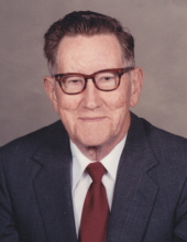 William  V. Scotty Hale