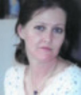 Photo of Beatrice Hood