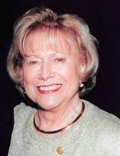 Photo of Lois Seidel