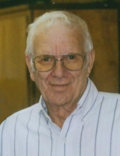 Paul  Gaither Caldwell, Jr.