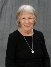 Photo of Sue Fanelli