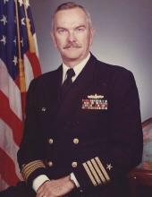 Photo of William  Guthrie