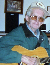 "Alvin ""Bill"" Hall Arthur"