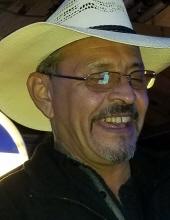 Photo of Danny Vega