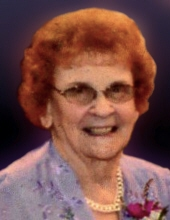 Betty R. Fielbrandt