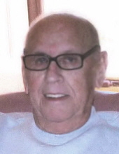 William (Bill) David Keeney