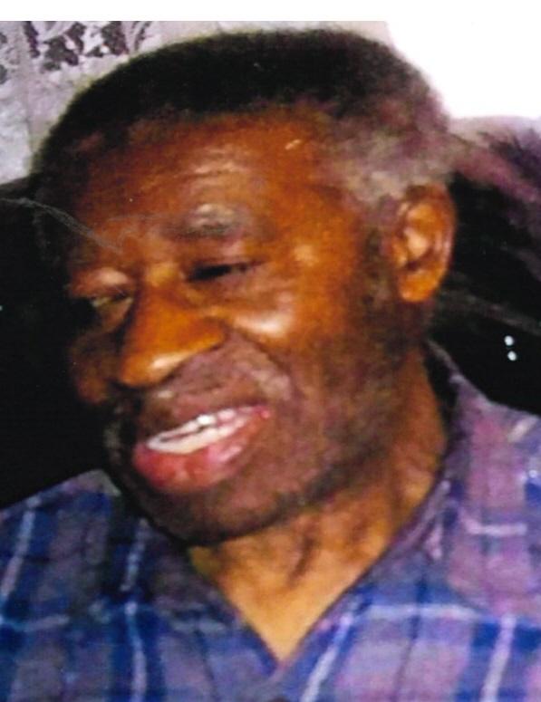 Samuel Kinston Obituary - Visitation & Funeral Information