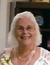 Photo of Phyllis  Schmitt