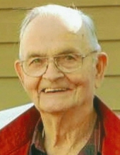 "William H. ""Bill"" Roberts"