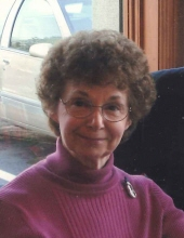 Sharon L.  Peterson