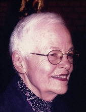 Elsie R. Estabrook