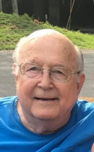 Photo of Joe Andrews