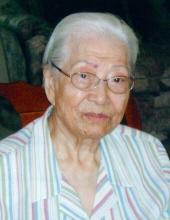 Photo of Chin-Min Tsung