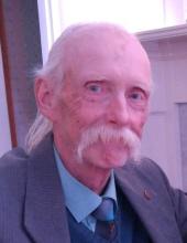 Photo of Ralph  Morrison