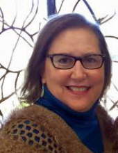 Laurie Anne Drewes Watson