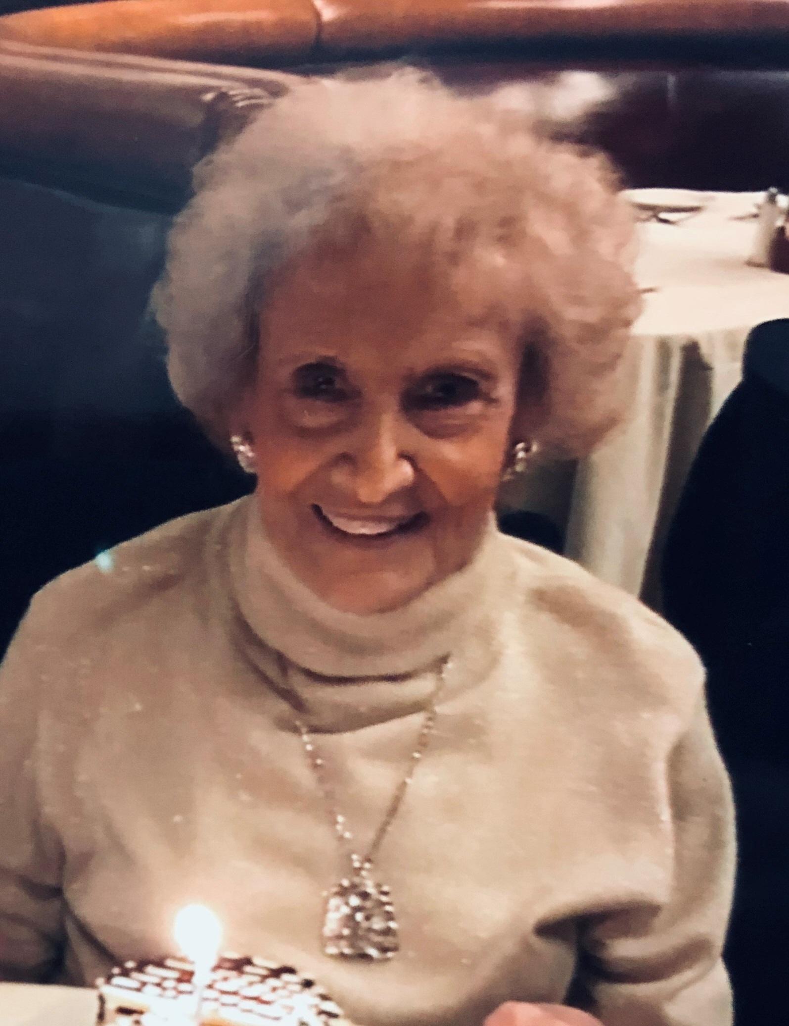 Anne Romano Obituary - Visitation & Funeral Information