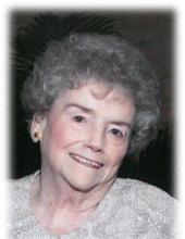 Photo of Mary  Lococo