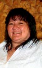 Photo of Cheryl Ann Bernier