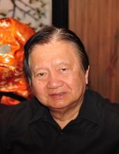 Photo of Hung Vu