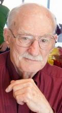 Photo of John Morgenthau Jr.