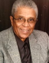 Lloyd C. Shelton, Jr.