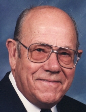 "Maurice W. ""Scotty"" Brazier"