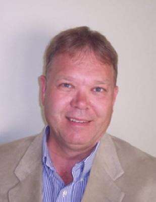 Photo of John Zeller
