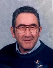 Photo of Fred Kaletka