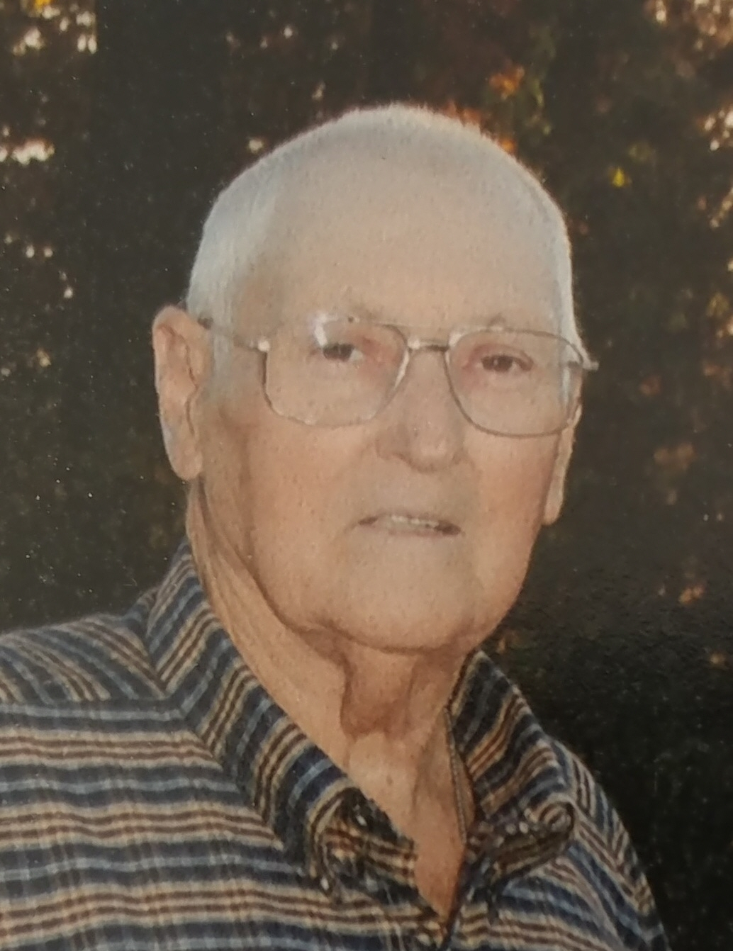 Otto Sebastian Goldammer, Jr  Obituary - Visitation