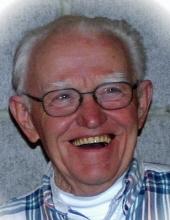 JAMES  M. MANGAN