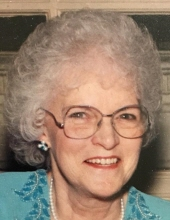 Mary A. (Folan) Connolly