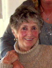 LOIS JEAN RICHER MEEVES