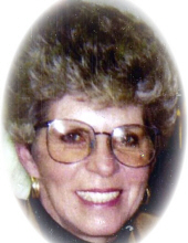 Shirley L. Phillips