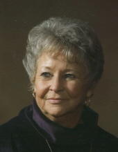 "Phyllis ""Nell"" Statham Moore"