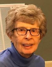 Mary Jean Feeney